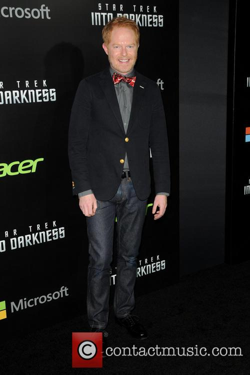 New York Screening of 'Star Trek Into Darkness'