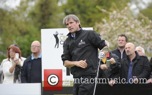 Alan Hansen 7