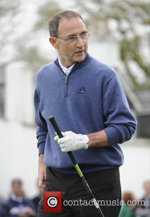 Martin O'neil 6