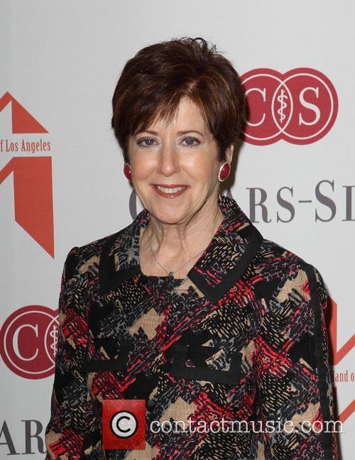 Ellen Brooks 3