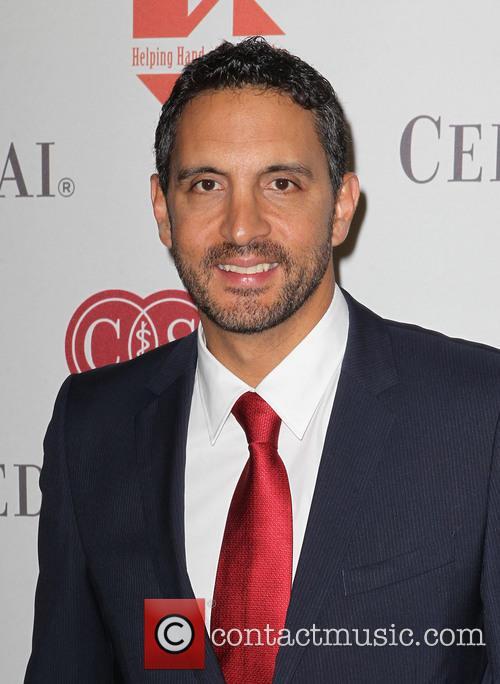 Mauricio Umansky 6