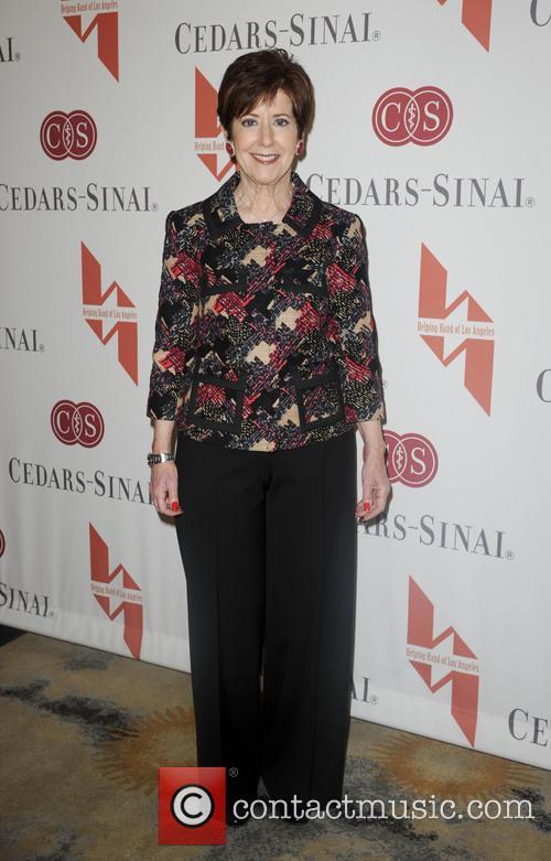 Ellen Brooks 1