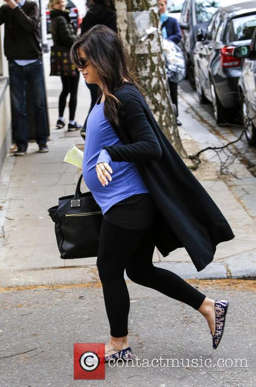 Jenna Dewan 1