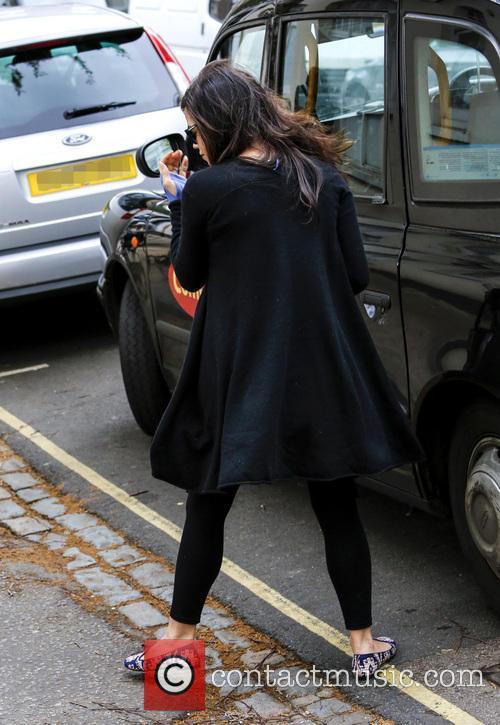 Jenna Dewan 7
