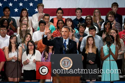 president barack obama president barack obama delivers 3655063