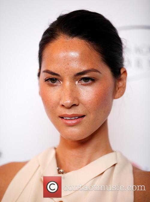 olivia munn 6th annual television academy honors 3655407