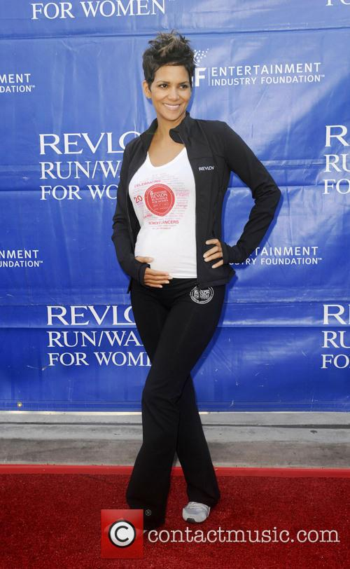 halle berry celebrities attend the 20th annual 3657108