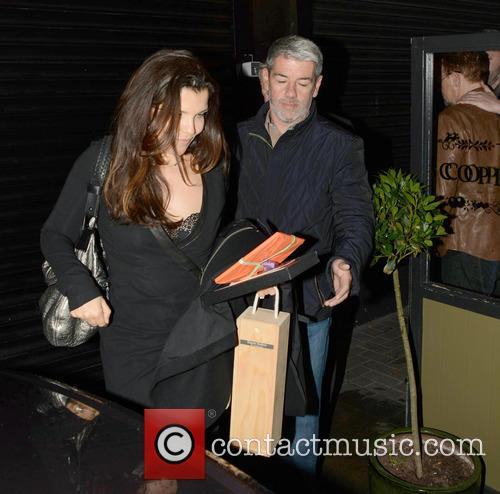 ali hewson bono celebrates his 53rd birthday 3656730