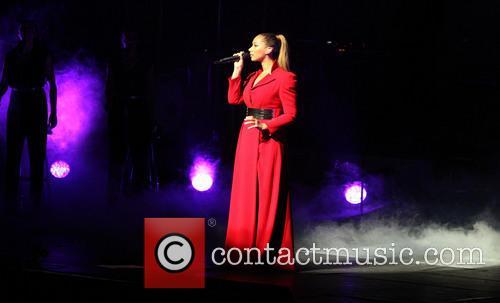 Leona Lewis 15