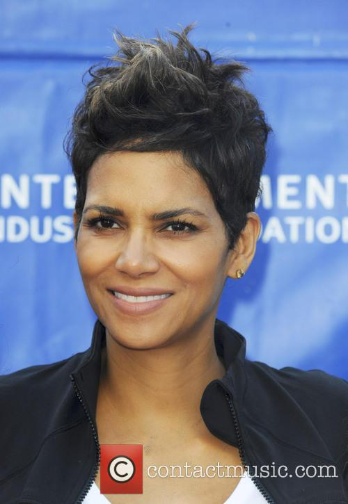 halle berry celebrities attend the 20th annual 3657103
