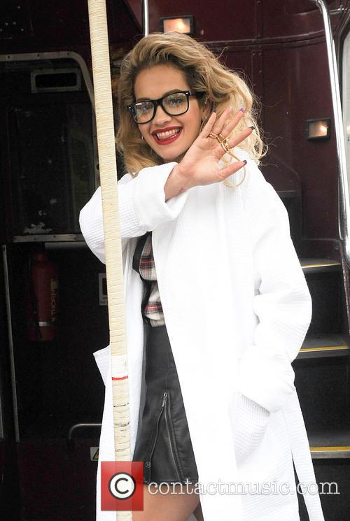 rita ora rita ora photo shoot in 3658877