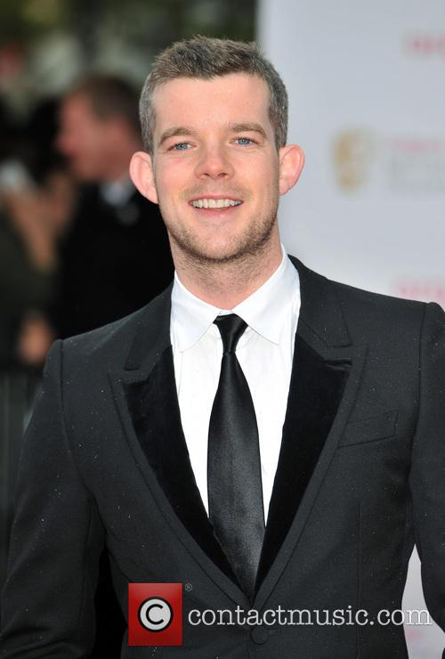 Russell Tovey 2