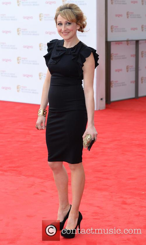 Charlotte Bellamy 2