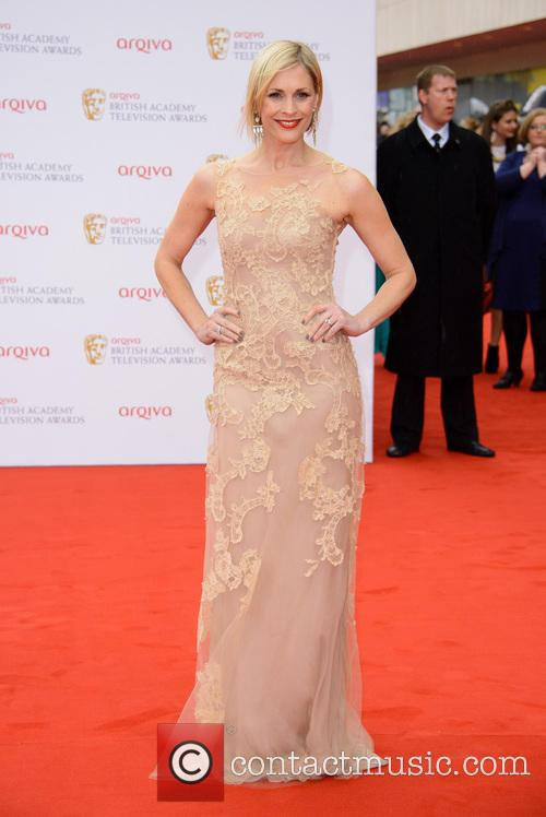 Jenni Falconer 5