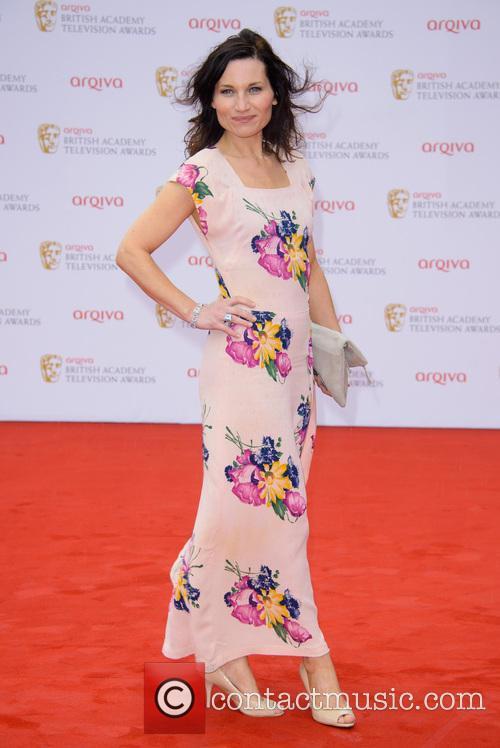Kate Fleetwood 5