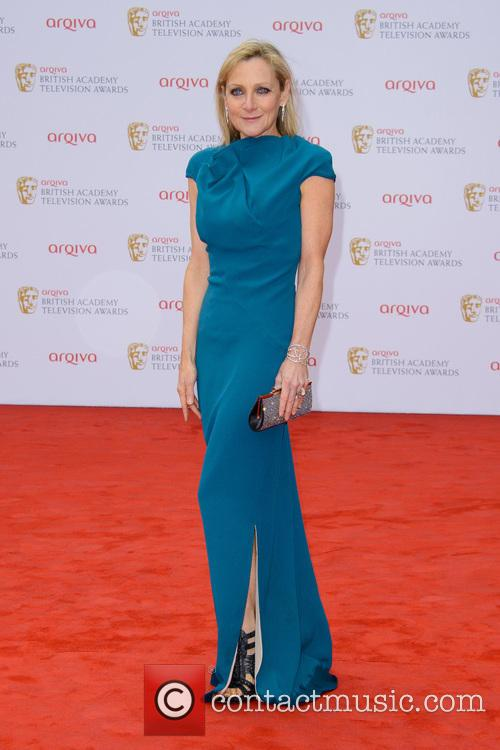 Lesley Sharp 3