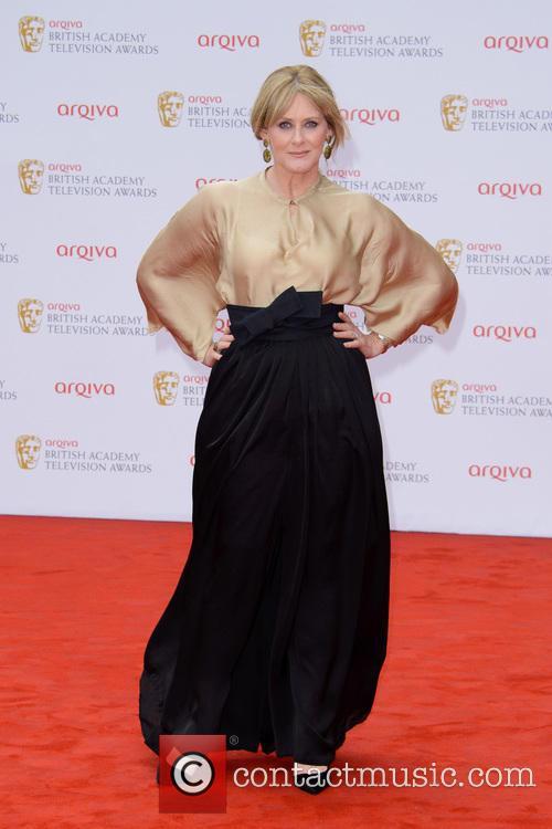 Sarah Lancashire 3