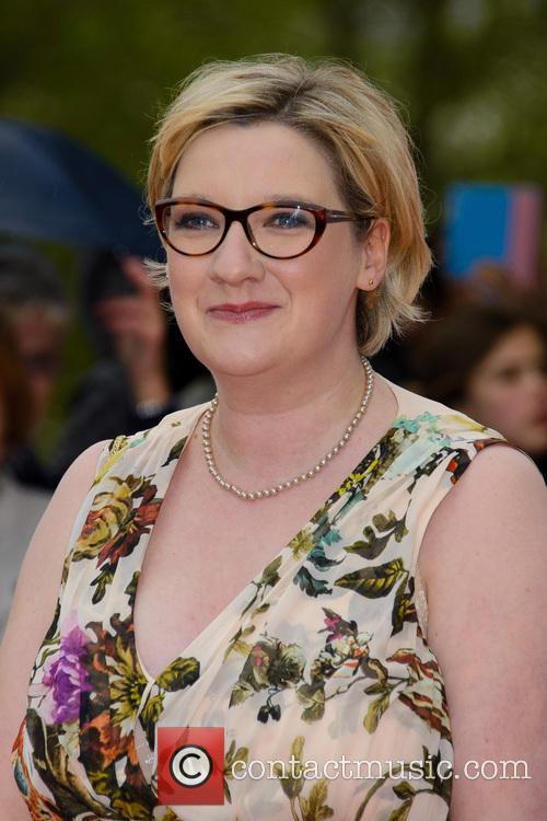 Sarah Millican 7