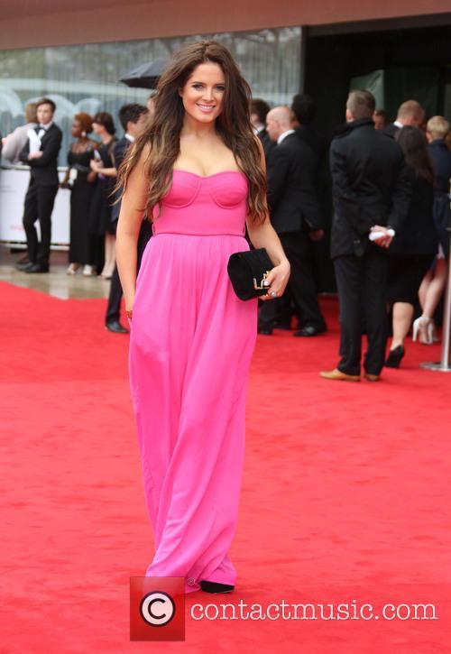 The Arqiva British Academy Television Awards
