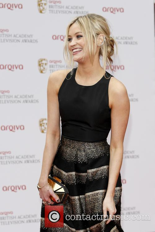 Laura Whitmore 8