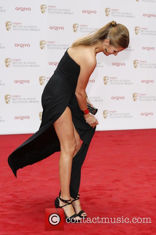 Millie Mackintosh