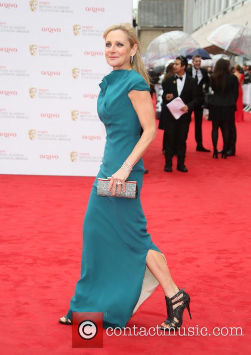 Lesley Sharp 6