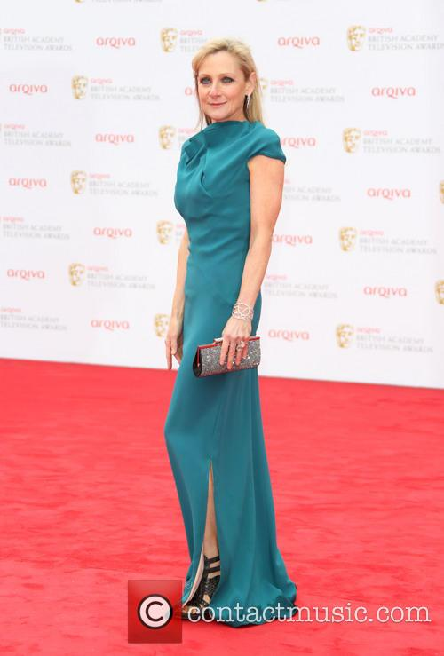 Lesley Sharp 7