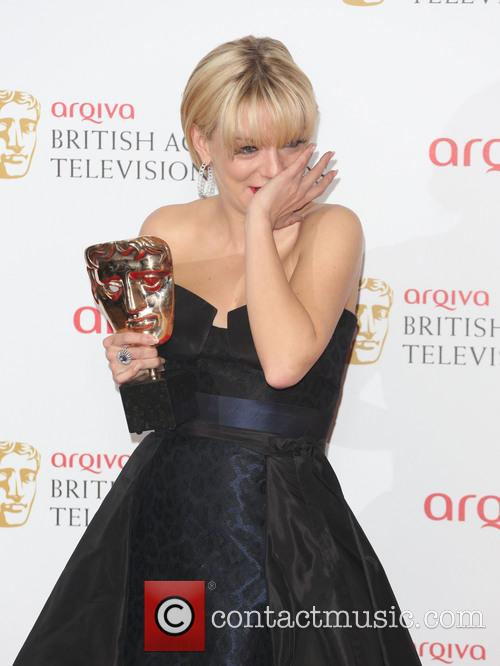 Sheridan Smith, Royal Festival Hall