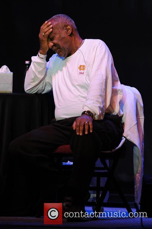 Bill Cosby 10