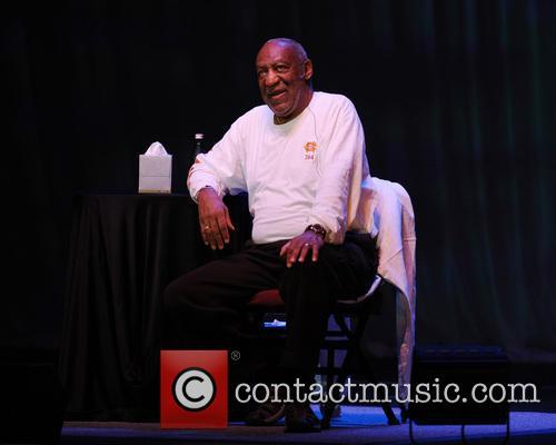 Bill Cosby 12