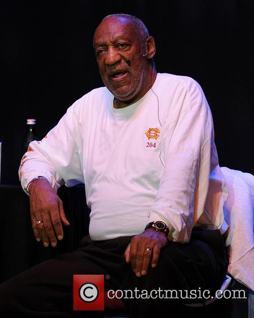 Oscars Expels Bill Cosby And Roman Polanski