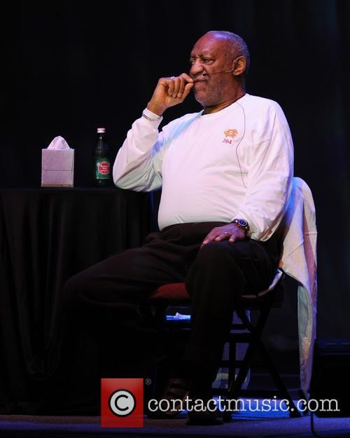 bill cosby bill cosby performs at hard 3659338