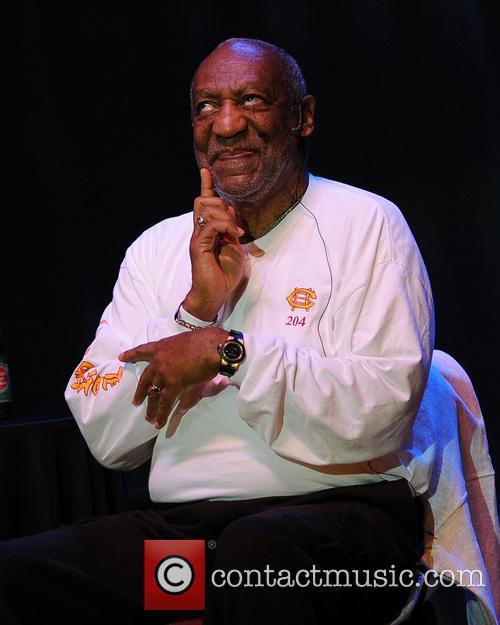 Bill Cosby 18