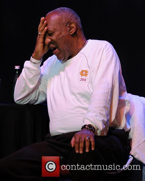Bill Cosby 19