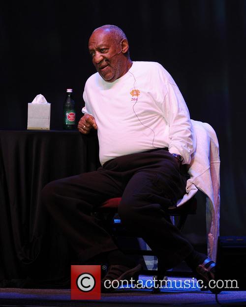 Bill Cosby 20