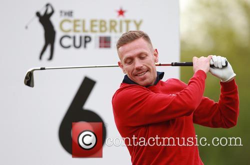 Craig Bellamy 3