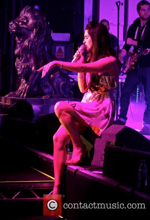 Lana Del Rey 14