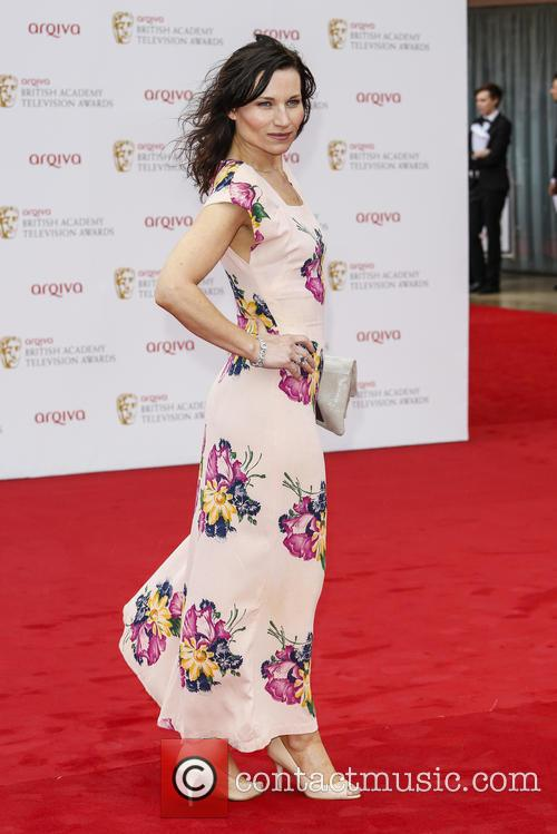 Kate Fleetwood 6