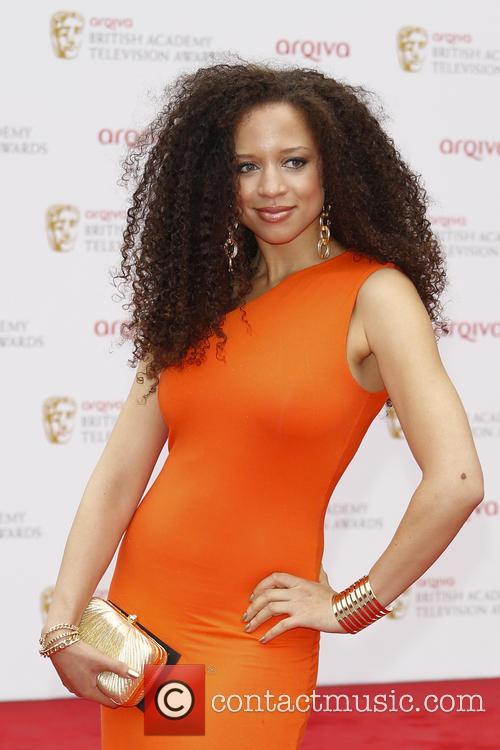 natalie gumede arqiva british academy television awards 3659052