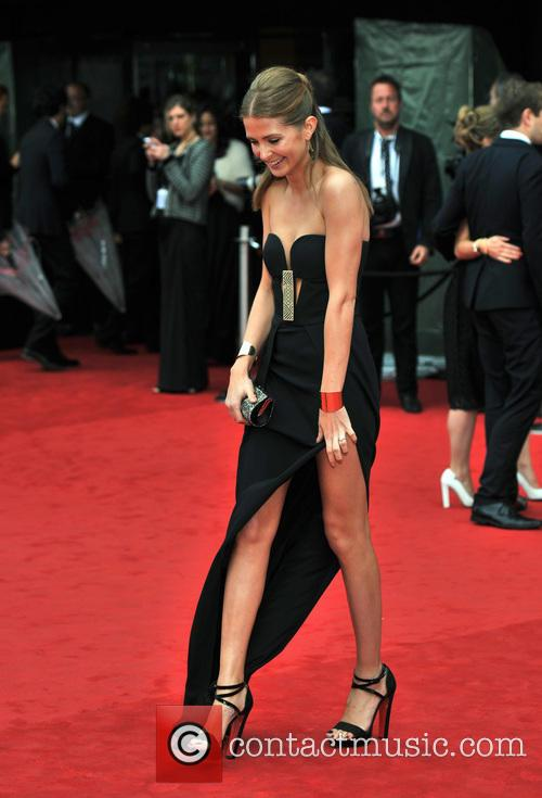 millie mackintosh arqiva british academy television awards 3659213
