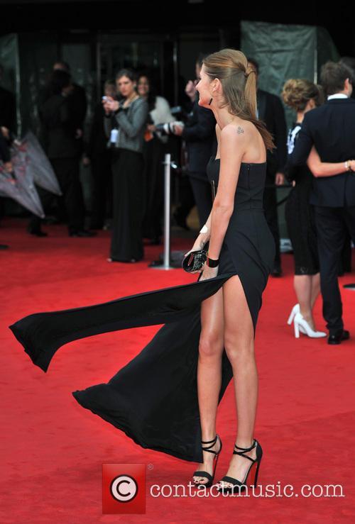 millie mackintosh arqiva british academy television awards 3659235