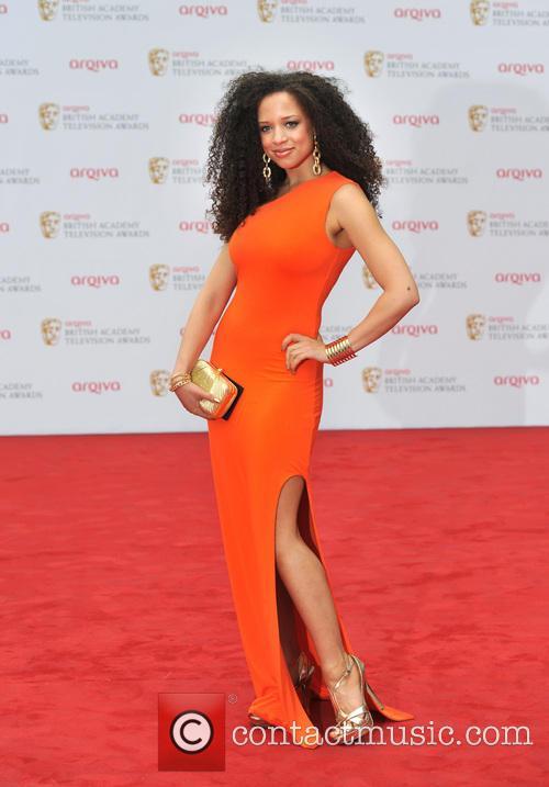 natalie gumede arqiva british academy television awards 3659257