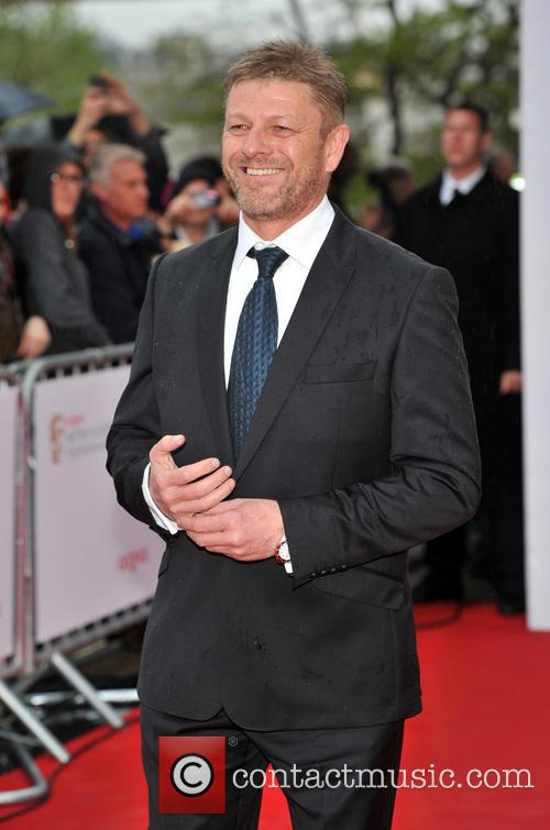 sean bean arqiva british academy television awards 3659207