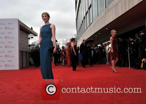Jodie Whittaker, Royal Festival Hall