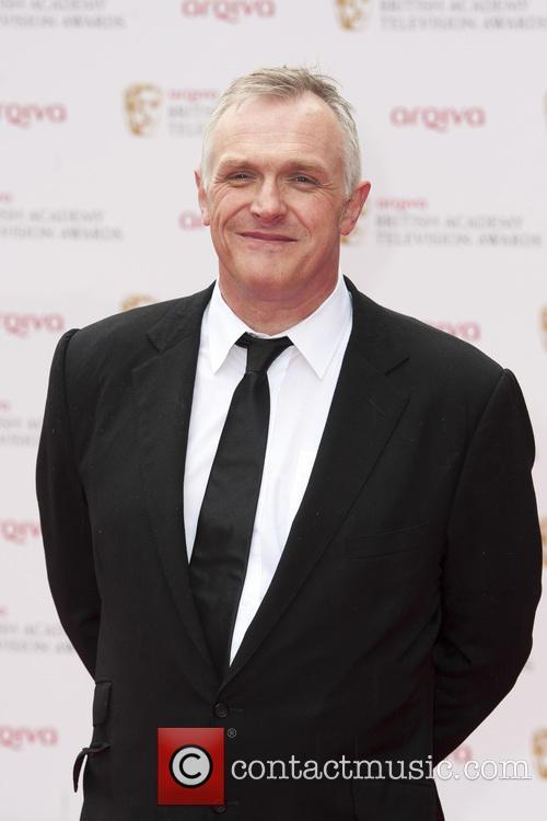 greg davis arqiva british academy television awards 3659576