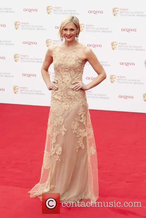 Jenni Falconer 11