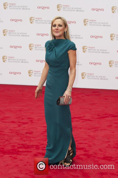 Lesley Sharp 10