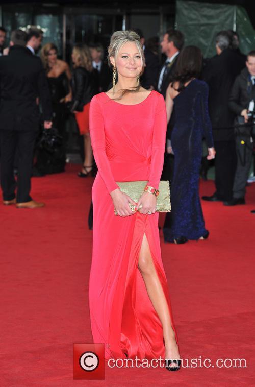 guest the arqiva british academy television awards 3660409