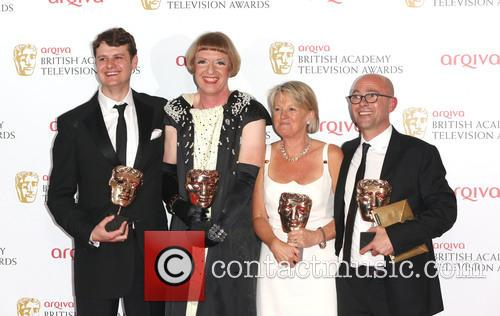 Grayson Perry and Guests 1