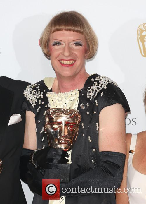 Grayson Perry 4